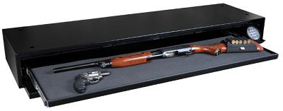 American Security AMSEC Safe DV652