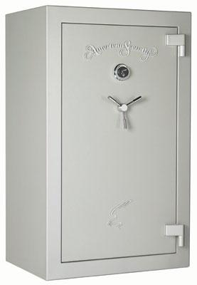 American Security AMSEC Safe SF6036