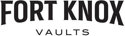 Fort Knox Gun Safe logo