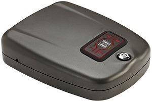 Hornady Security Rapid Gun Safe Vault Review Gun Safe Tips