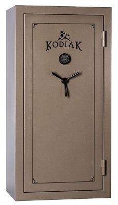 Kodiak 36 Gun Safe -K7136EX
