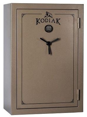 Kodiak 52 Gun Safe -K5940EX