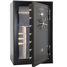 Steelwater Gun Safe Reviews
