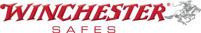 Winchester Gun Safe Reviews logo