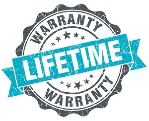 lifetime-warranty-gun-safe