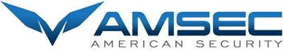 AMSEC Gun Safe Brand