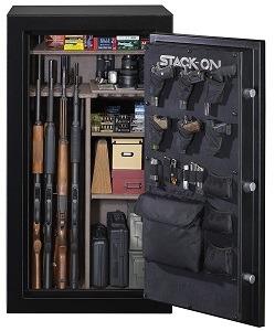 Best Cheap Gun Safes Under $500-$1000-$1500-$2000
