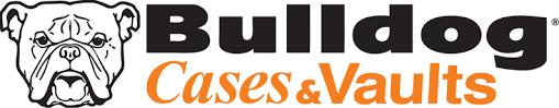 Bulldog Gun Safe logo