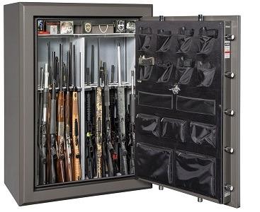 Cheap Gun Safes