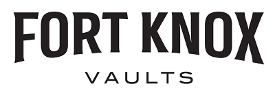 Fort Knox Gun Safe Brand