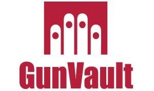 GunVault Gun Safe Reviews (Biometric & Quick Access) | Gun