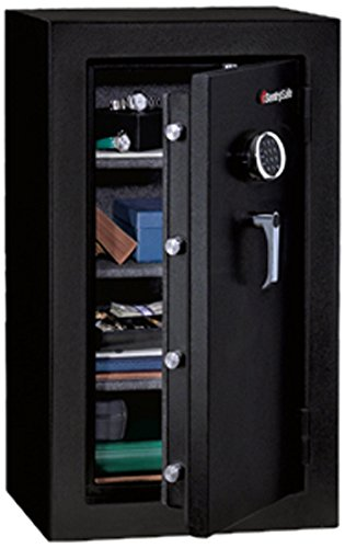 Sentry Safe XX-Large Safe