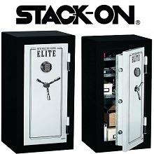 2021 Stack-On Gun Safes & Cabinets Models Reviews