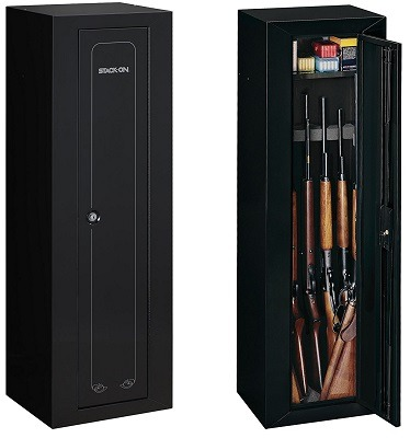 Gun Safe Locks With Key Best 5 You Can Buy Gun Safe Tips