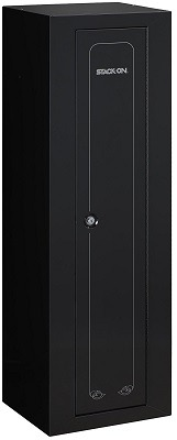 Stack-On Security Cabinet GCB-910