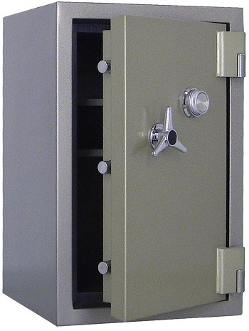 Steelwater AMSWFB-845 2-Hour Safe