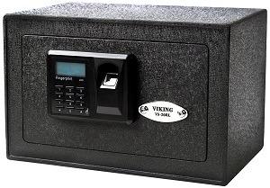 Viking Security Safe VS-20BLX