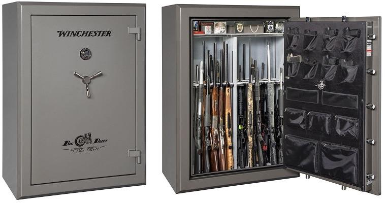 Winchester Big Daddy BD-5942-36-10M