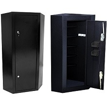 Best 3 Corner Gun Safe Your Needs & Money