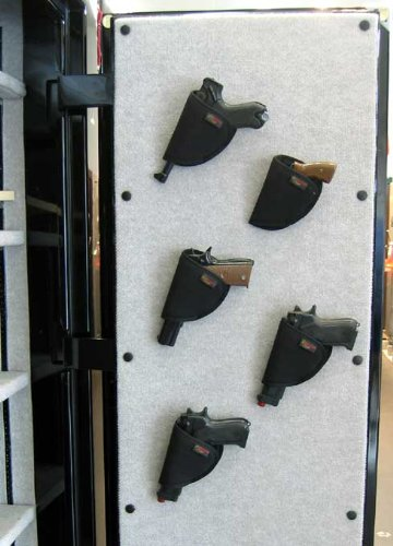 Acorn Enterprises Pistol Holsters