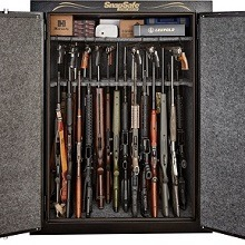 Best Double Door Gun Safes On The Market