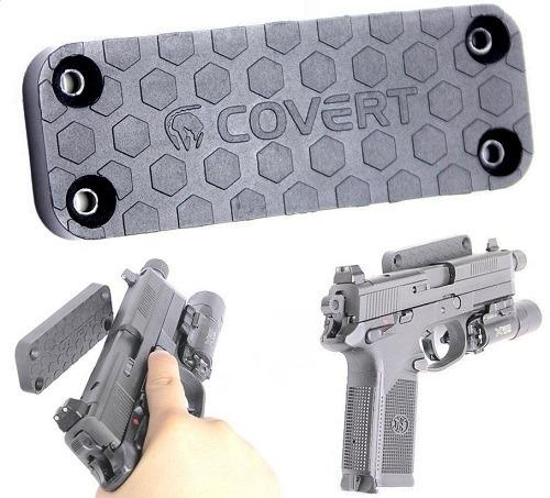 Concealed Gun Magnet