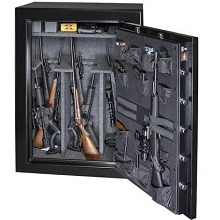 Gardall Gun Safes For Sale - Reviews