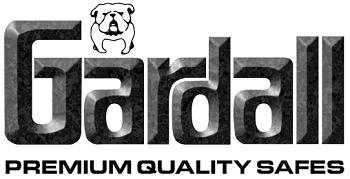 Gardall Gun Safes logo