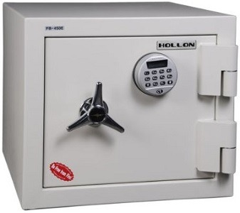 Hollon Gun Safe FB-450E