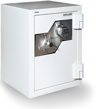Hollon Gun Safe FB-685E & FB-685C