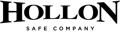 Hollon Gun Safe logo