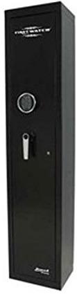 Homak First Watch RTA Electronic 8-gun Safe