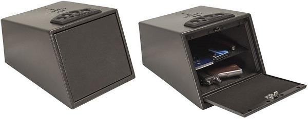 Liberty Safe Gun Vault HD-300