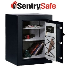 SentrySafe Gun Safe Models For Sale Reviews