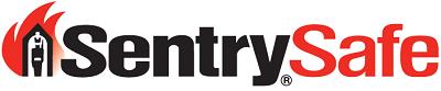 SentrySafe Gun Safe logo