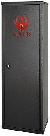 SnapSafe Ruger Modular Cabinet 75050R