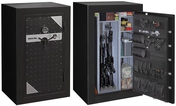 Most Dependable Tactical Gun Safes Reviewed Gun Safe Tips