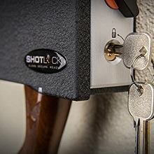 The Best Mechanical Gun Safe On The Market