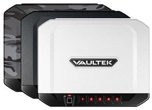 Vaultek Gun Safe VT10i