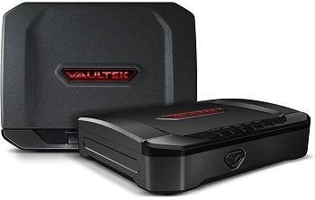 Vaultek Gun Safe VT20