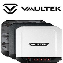 Vaultek Gun Safes - Best & Most Popular Reviews