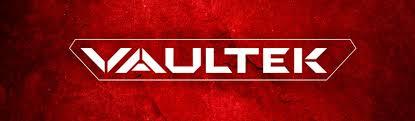 Vaultek Gun Safes LOGO