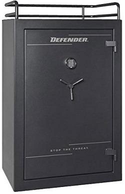 Winchester Defender Modular Gun Safe