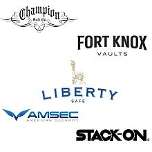 Fort Knox Gun Safe Review - Pistol Box-Vault | Gun Safe Tips