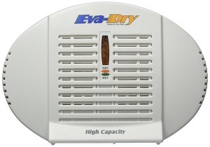 Eva-Dry E-500 Mini Dehumidifier