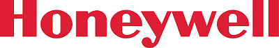Honeywell Gun Safe LOGO