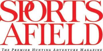 Sports Afield Gun Safe logo