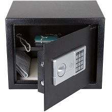 Stalwart Gun Safe Models And Their Reviews