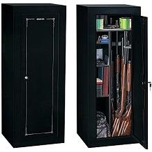 Best Double Door Gun Safes On The Market Gun Safe Tips