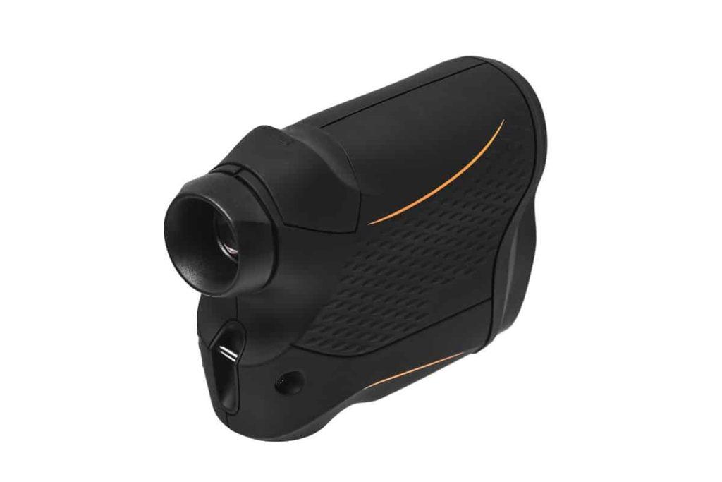 Best Rangefinders for Hunting - gunsafetips.com
